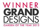 winner grand designs