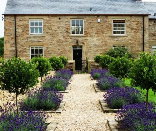 Urban Gardening Cottage Plans Onlinehouse Design