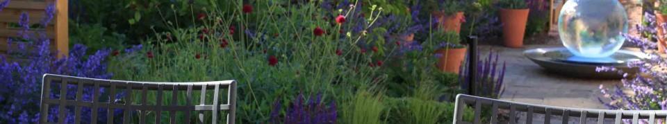 Rustic Courtyard, garden designer sheffield, garden designer harrogate, garden designer manchester, garden designer leeds, garden designer yorkshire